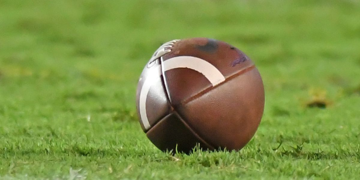 11 Lowcountry football players earn SCFCA all-state honors