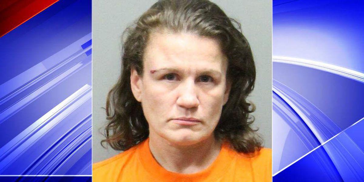 Victim ID'd in fatal Dorchester Co. wreck; Woman facing felony DUI