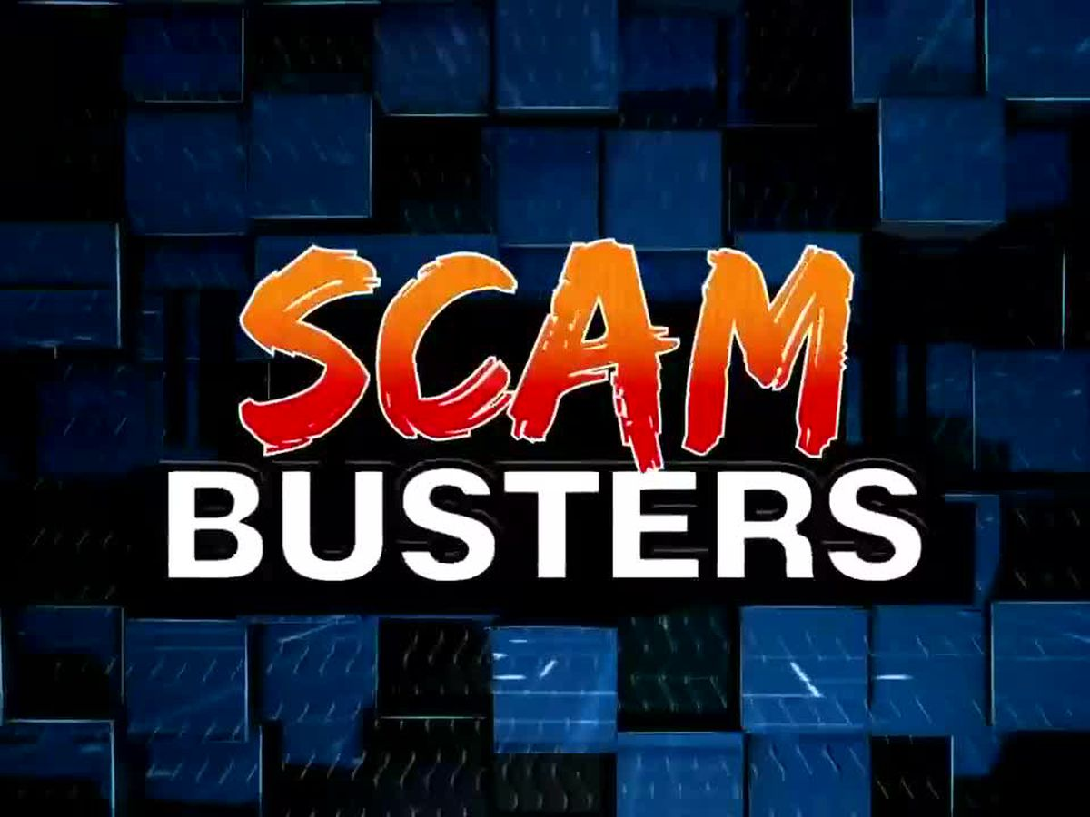 Live 5 Scambusters: Charleston woman almost fell for Publishers Clearing House scam promising fake winnings
