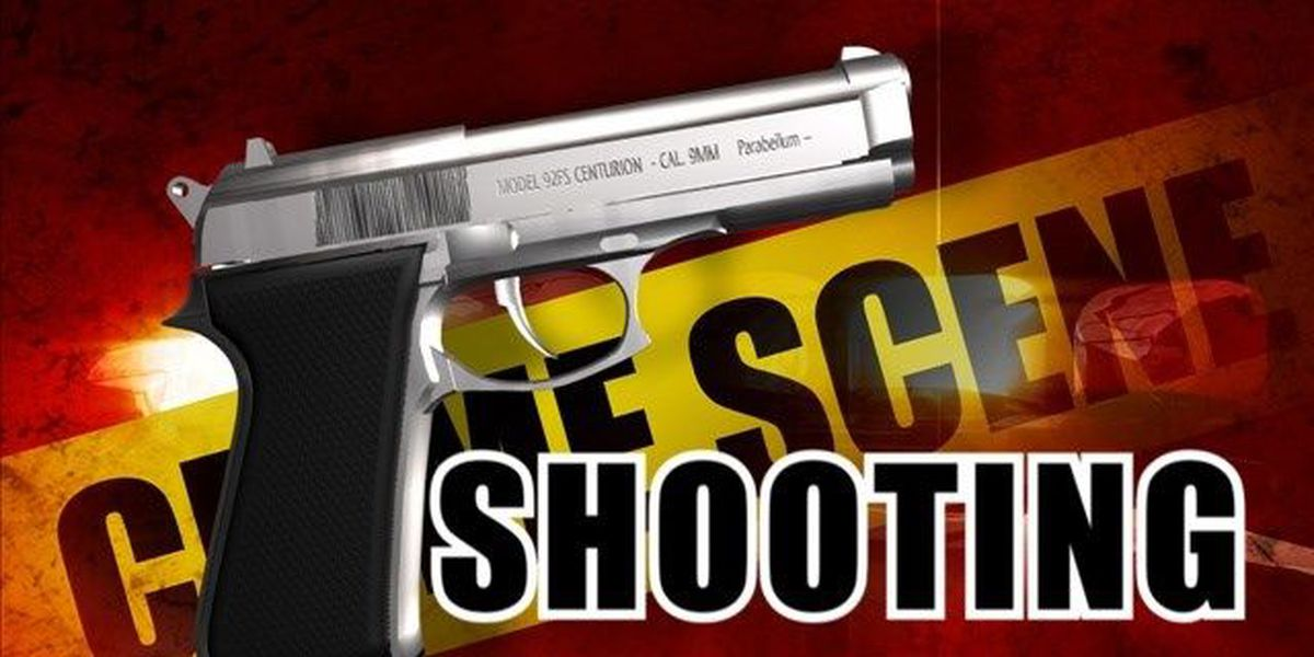 Police: Boy wounded in weekend shooting
