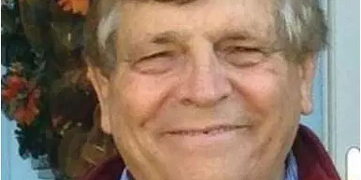 WMBF Investigates: Suspected shooter is Vietnam veteran, disbarred lawyer