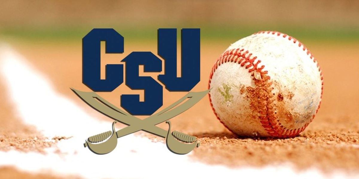 Bucs take 12-inning comeback win over Savannah State Tuesday