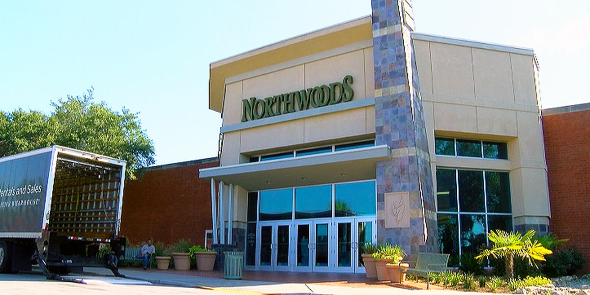 Bowling alley, karaoke, and arcade coming to Northwoods Mall