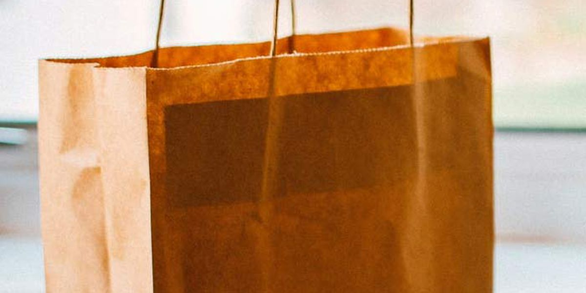 Holly Hill church hosting grocery giveaway