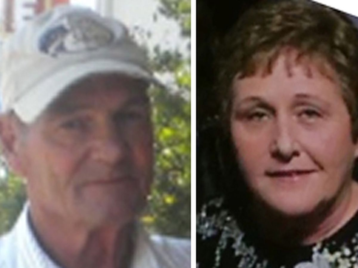Wrongful death lawsuit filed after couple killed on Ravenel Bridge