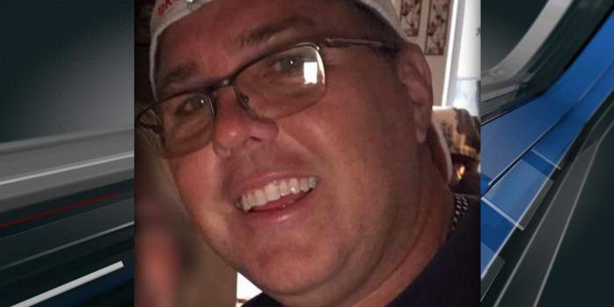 Family holds prayer vigil for S.C. man killed in Florida