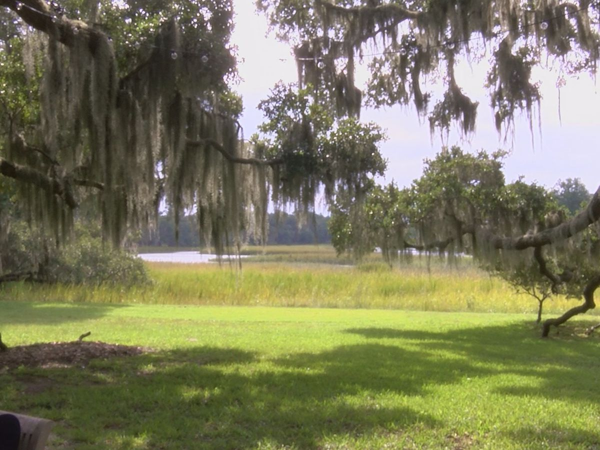 New farm-to-table community coming along Kiawah River, Johns Island