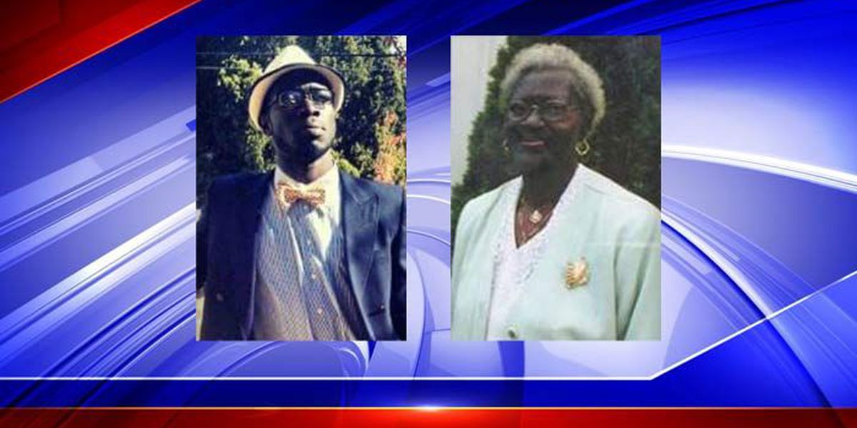 Youngest, oldest church shooting victims laid to rest