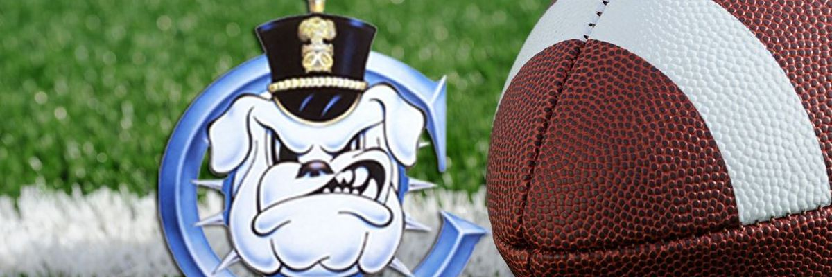 The Citadel's football waiver request approved, Bulldogs eligible for SoCon championship