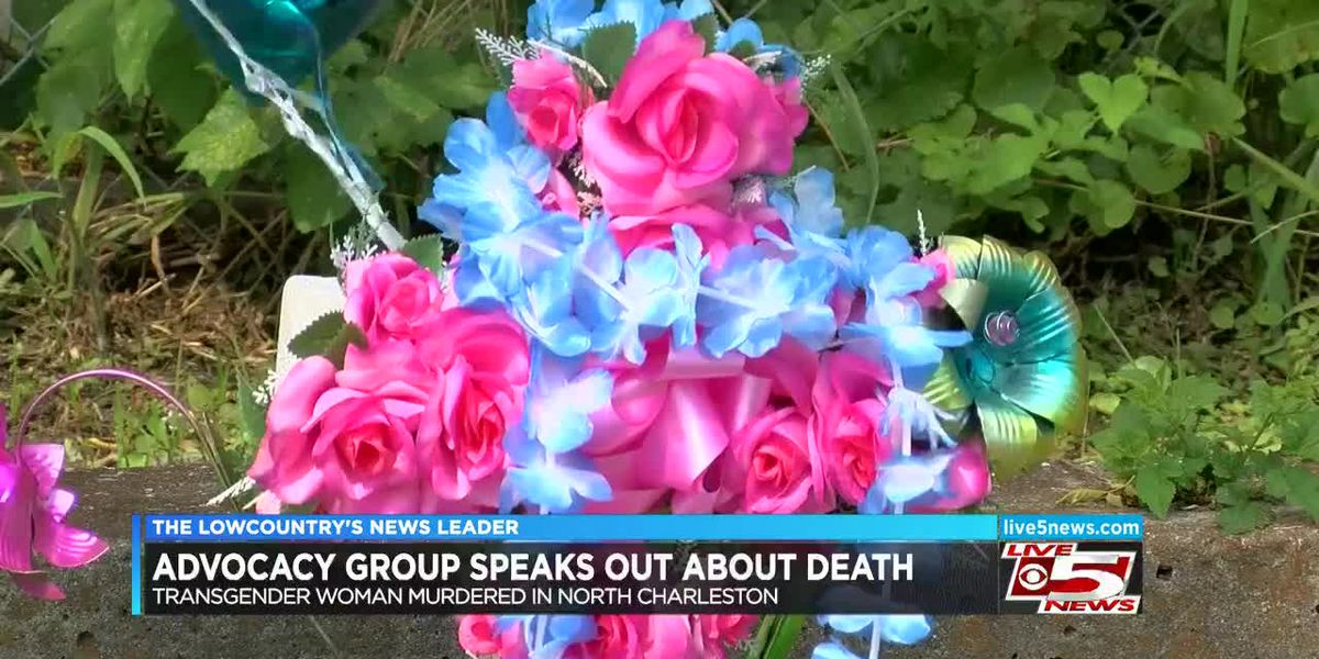 VIDEO: Group plans vigil as police investigate deadly North Charleston shooting