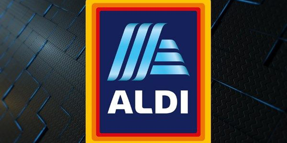 Bags of fruit sold at ALDI stores part of recall