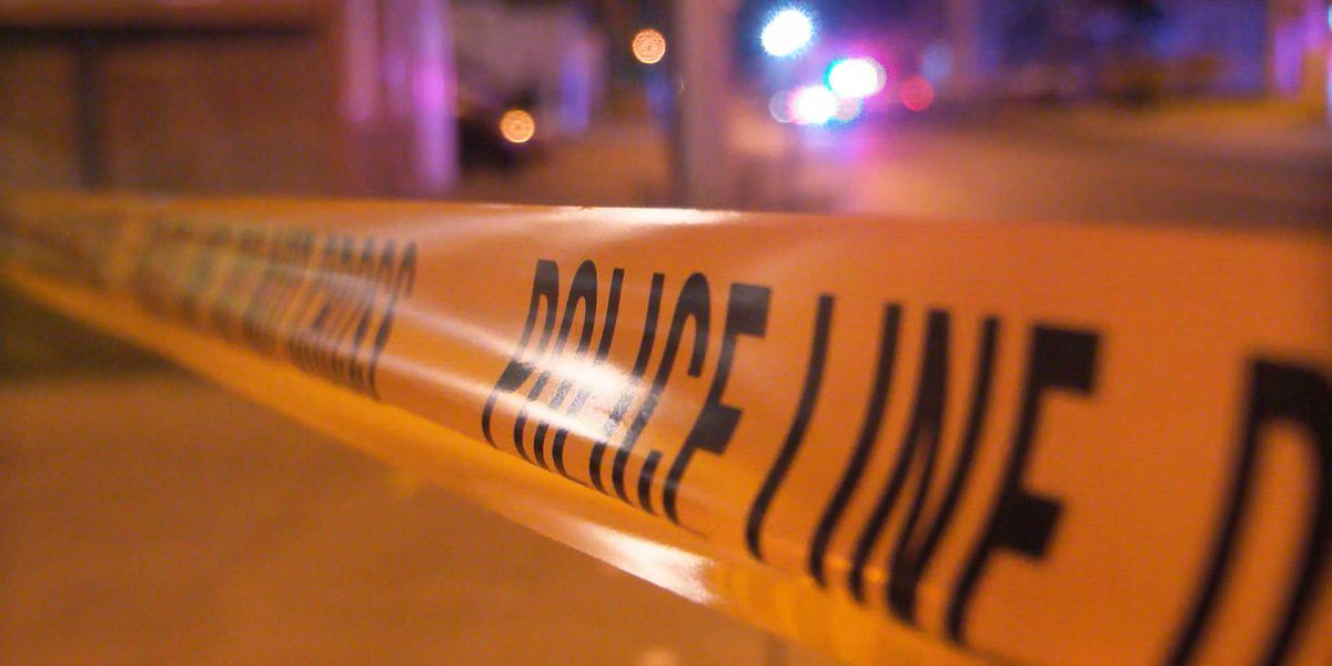 Police respond to deadly overnight shooting in Loris area