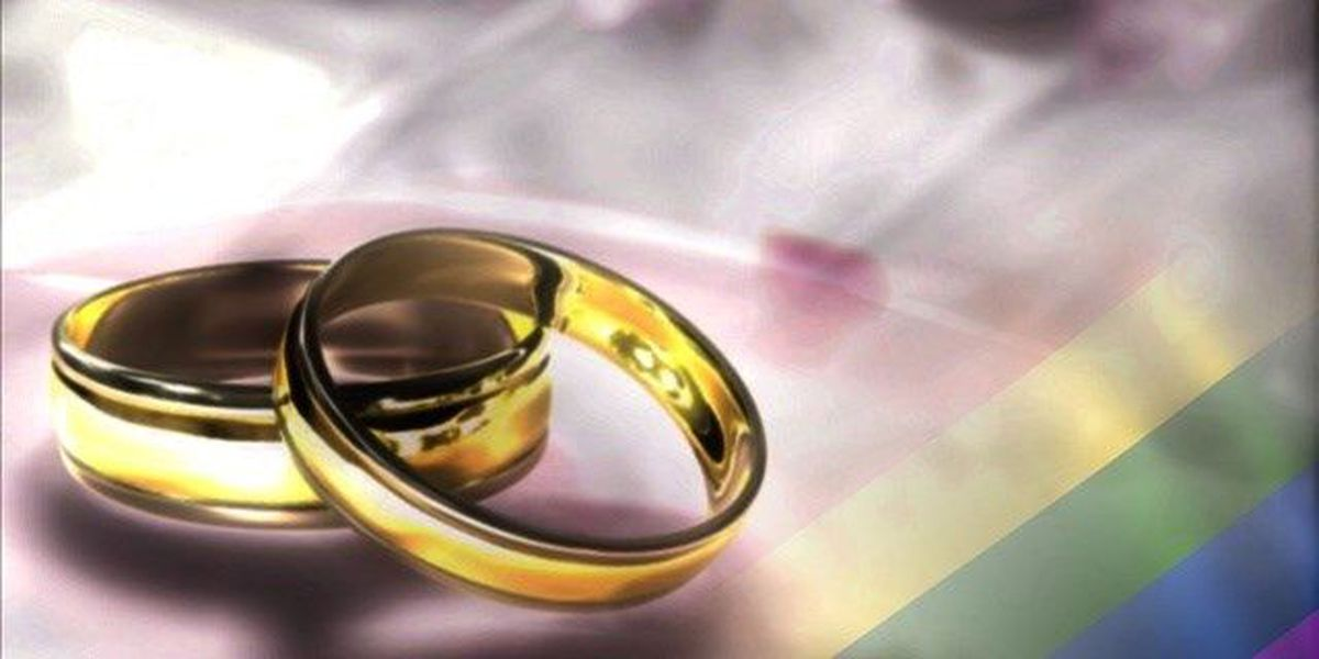 SC Attorney General files appeal against same-sex marriage ruling