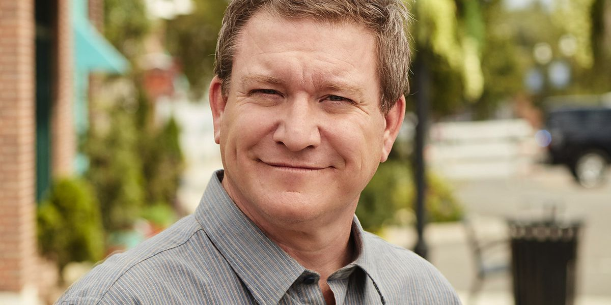 Disney actor Stoney Westmoreland fired after arrest