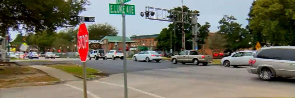 Town of Summerville considering incentives to spur growth