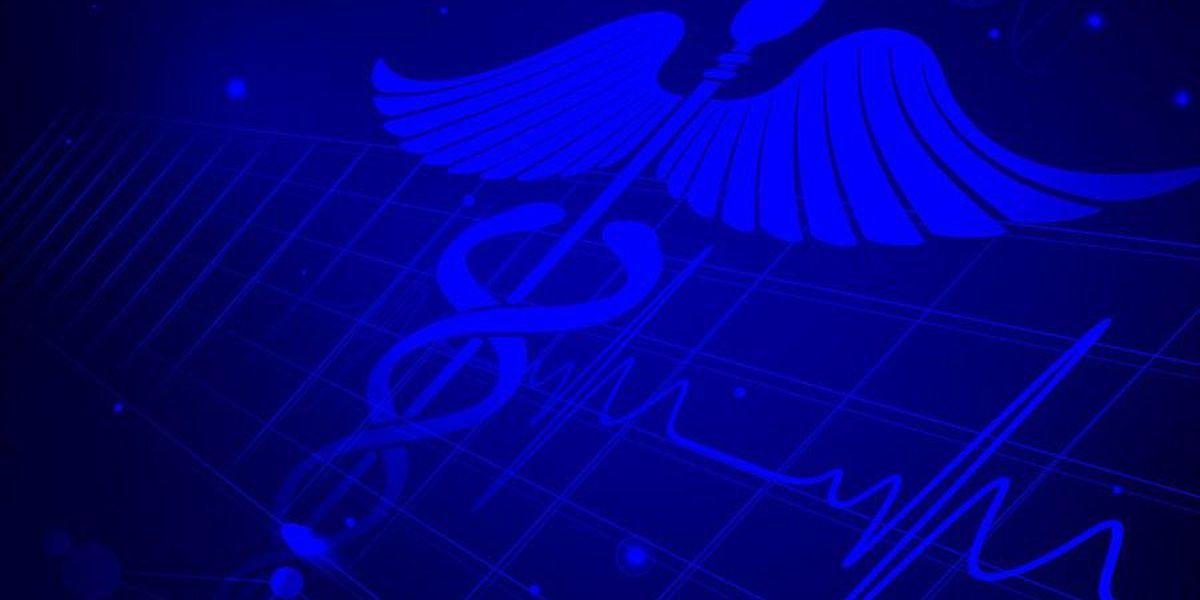 Trident Medical Center to host community stroke screenings