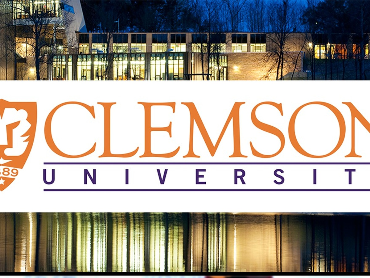 Report: Clemson University ranked safest college in South Carolina