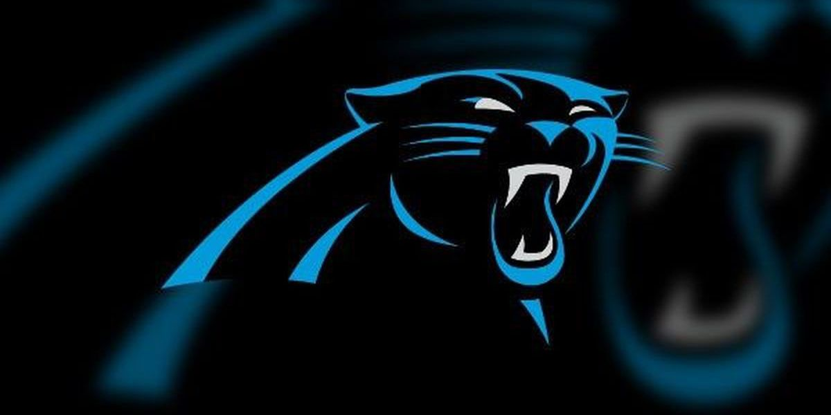 Panthers lose 7th straight in final home game