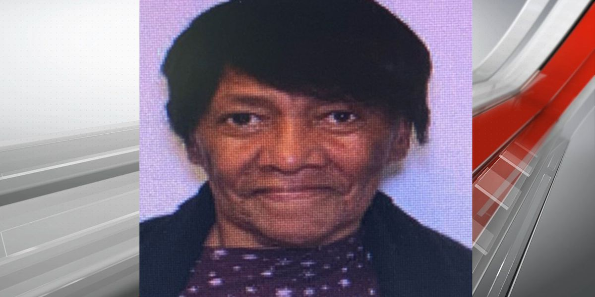 Deputies: Missing 72-year-old Sumter Co. woman found safe