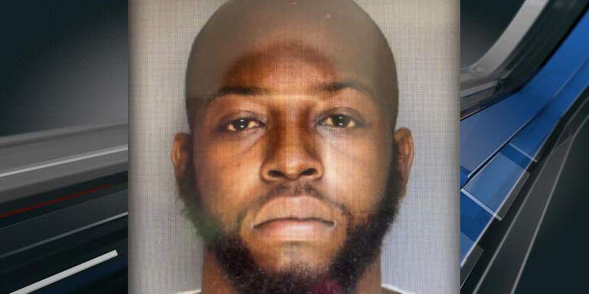 Deputies: 1 dead, 1 arrested in Sunday night shooting