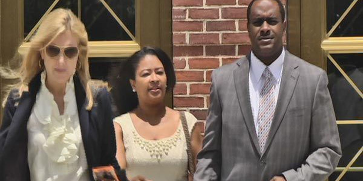 Judge reduces sentence for former SC State board chair