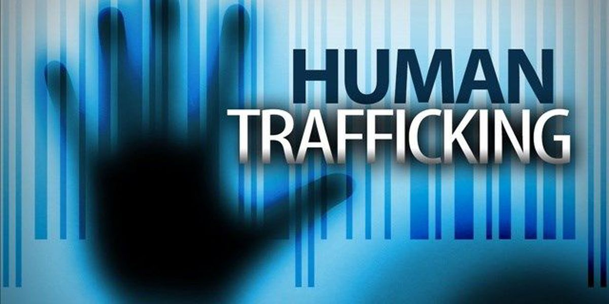 SC prosecutor to release human trafficking plan