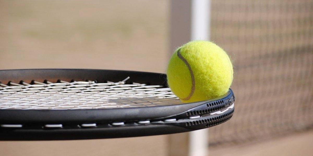 Women's tennis stars descend on Lowcountry for Volvo Car Open
