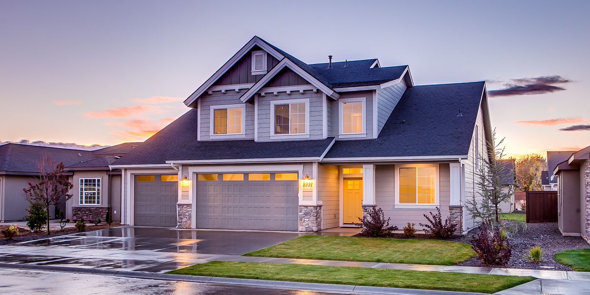 Angie's List: Homeowner Tax Changes