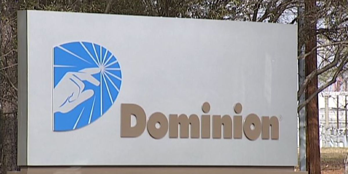 Dominion proposing new solar energy fees
