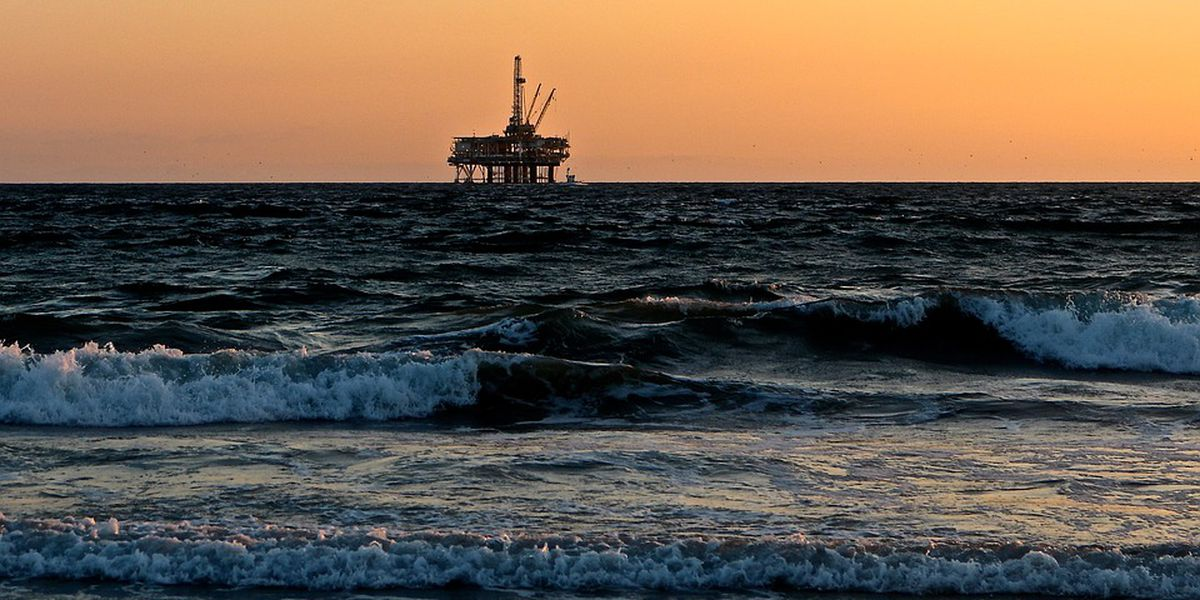Trump administration halting plans to expand offshore drilling in the Atlantic