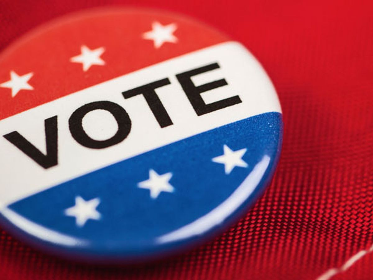 Goose Creek to hold special election Tuesday to fill vacant city council seat