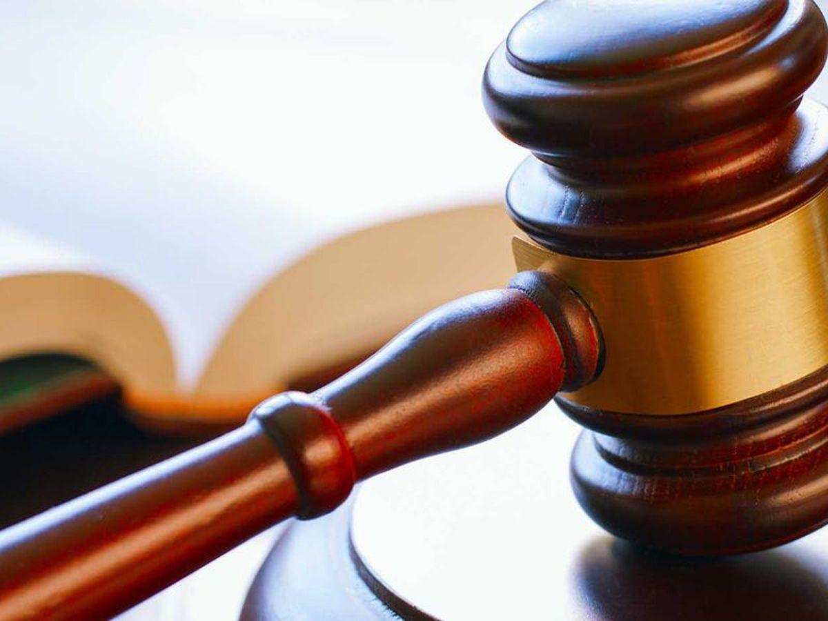 South Carolina Supreme Court temporarily bans no-knock warrants