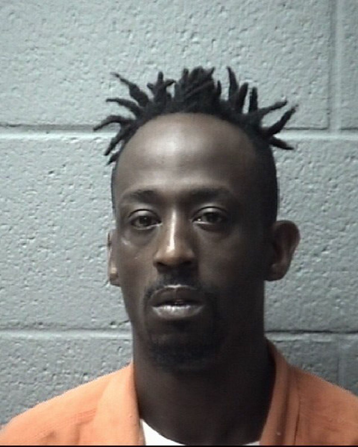Colorado Shooting Suspect Charged With 142 Criminal Counts: Orangeburg County Deputies Arrest Murder Suspect