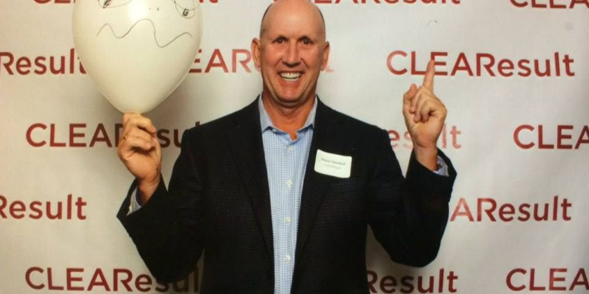 Businessman, Clemson graduate killed in Australian plane crash