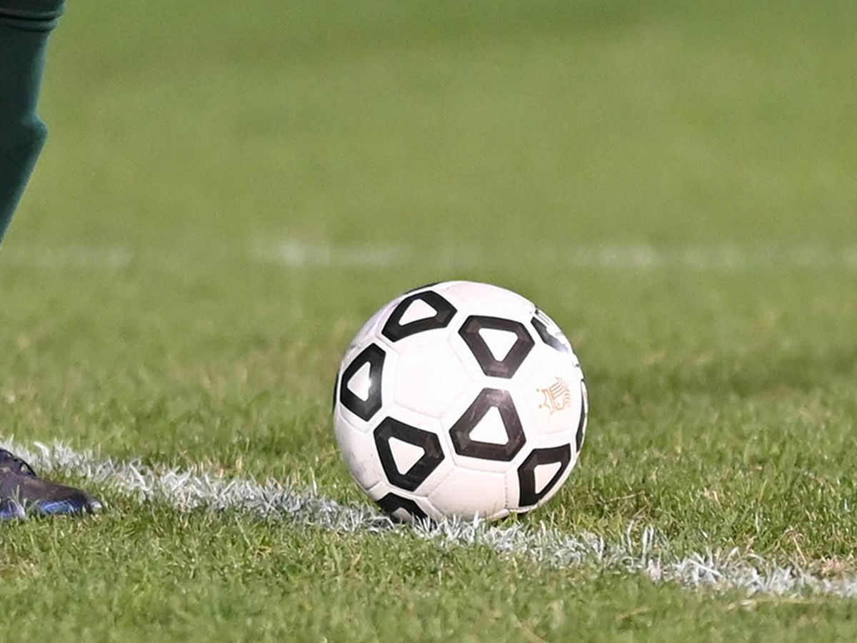 Lowcountry high school playoff soccer scores (5/4)