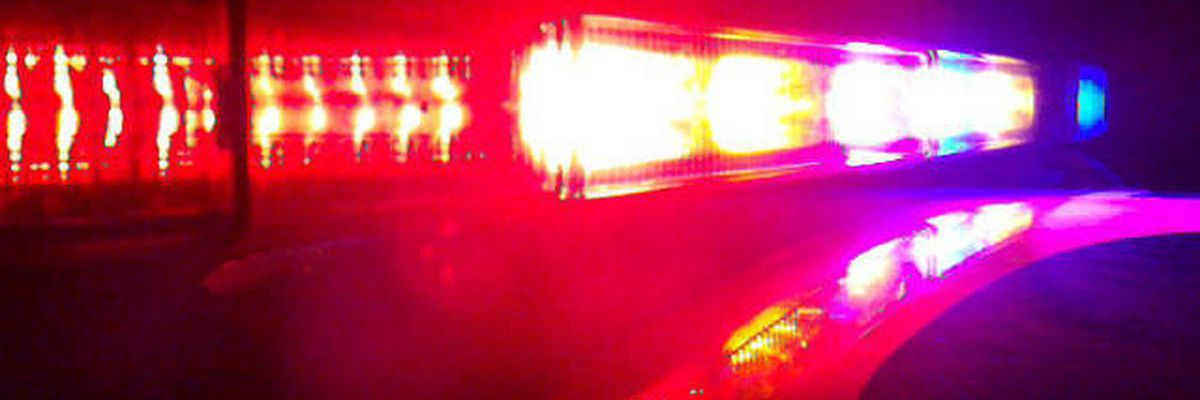Deputies investigating armed robbery at store in Charleston County