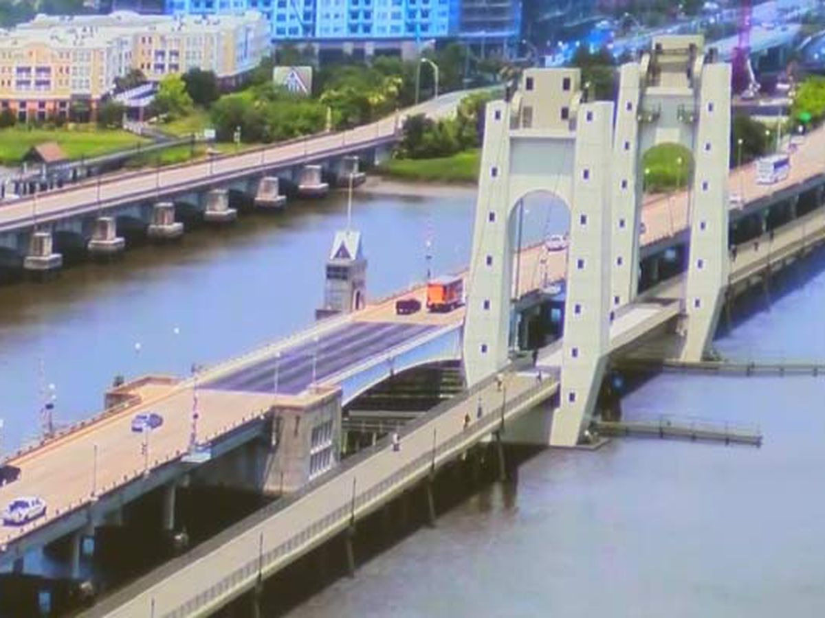 Officials seek public comment for Ashley River Crossing Project
