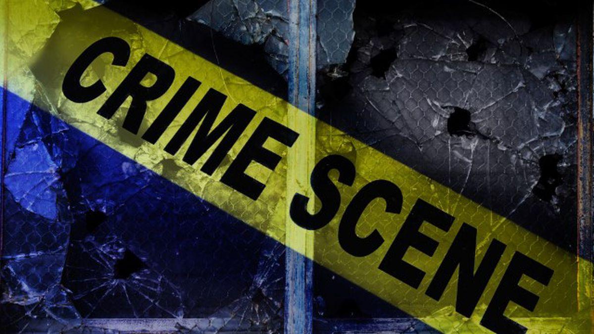 Deputies investigating death of man found near Murrells Inlet