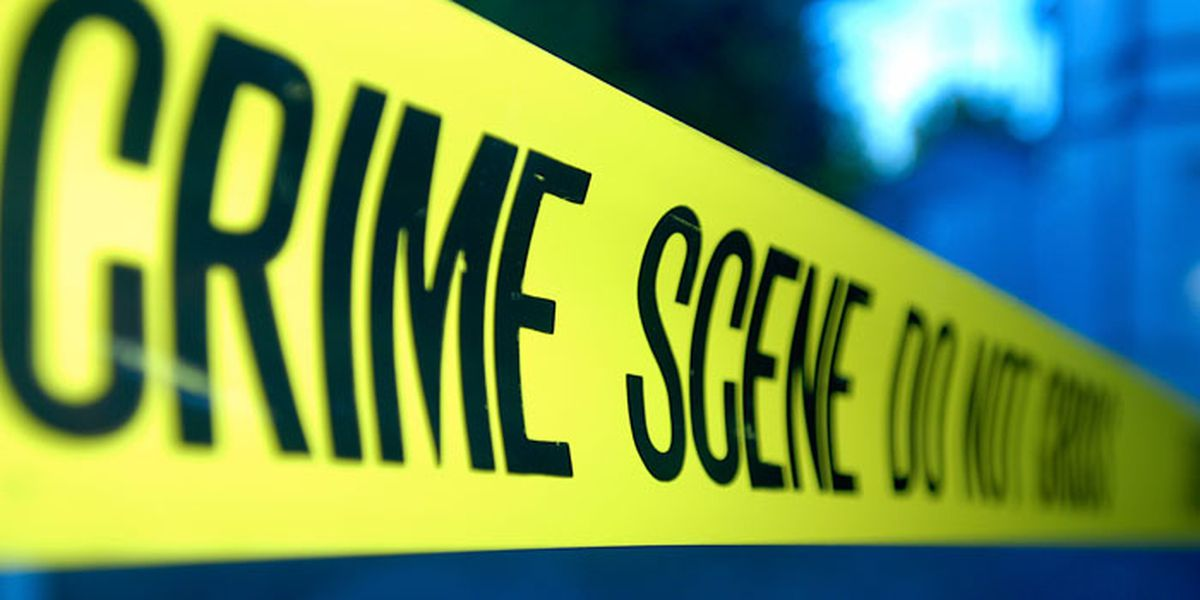 One injured in shooting on Parsonage Road