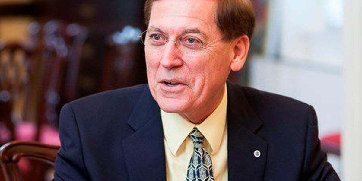 CofC president, Citadel provost issue statements regarding immigration order