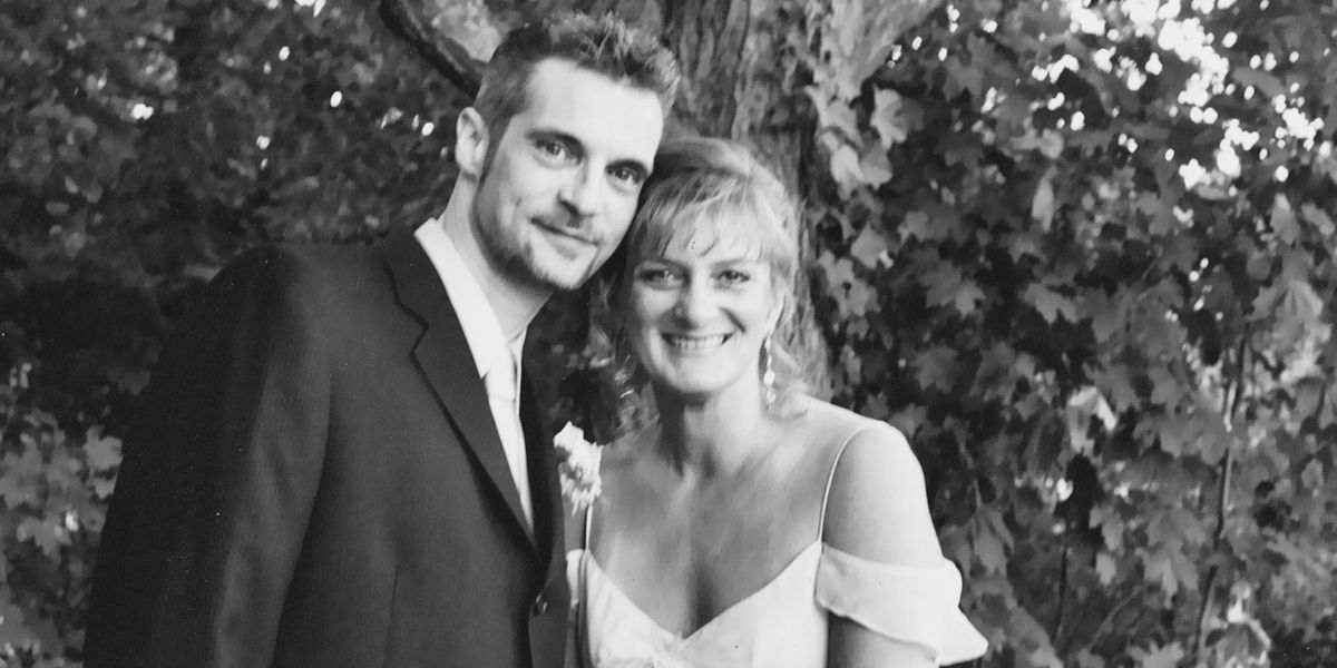 Mount Pleasant woman says husband's death was avoidable