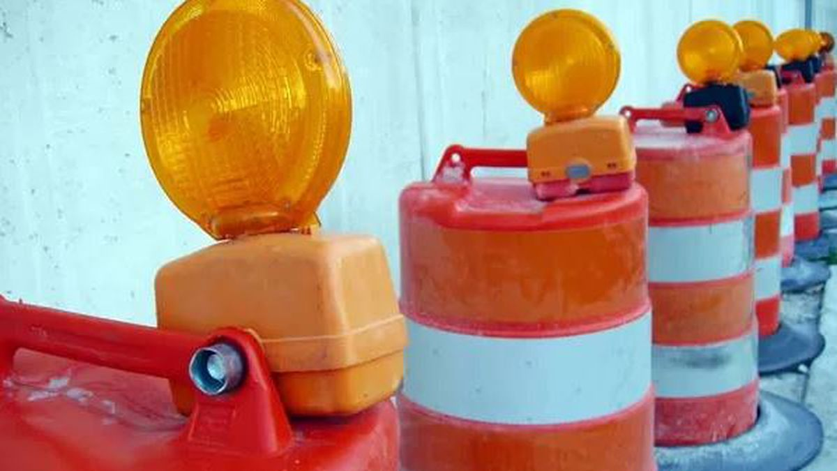 You Paid For It: How DOT prioritizes road projects