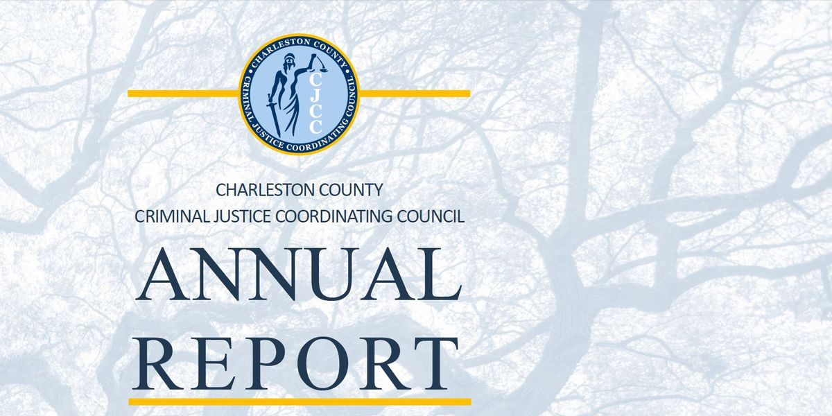 Money poured into improving Charleston County justice department yields results