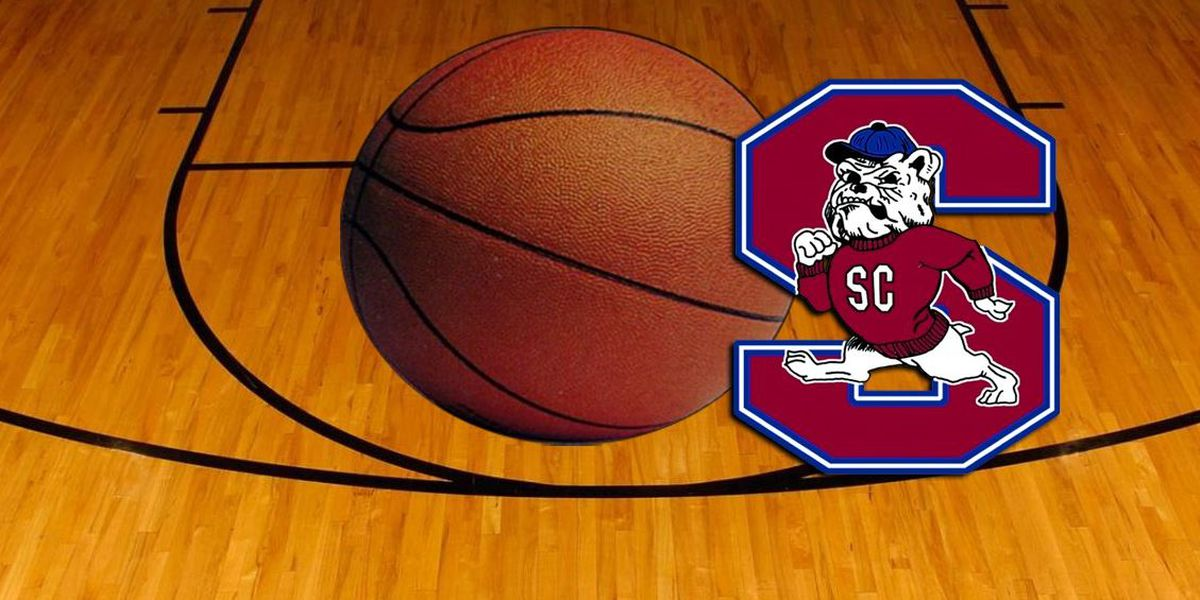 SC State's Garvin Announces The Addition Of Flegler To Coaching Staff, Stephens Promoted