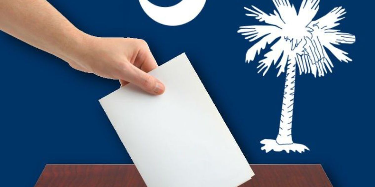 Online voter registration deadline extended by one day