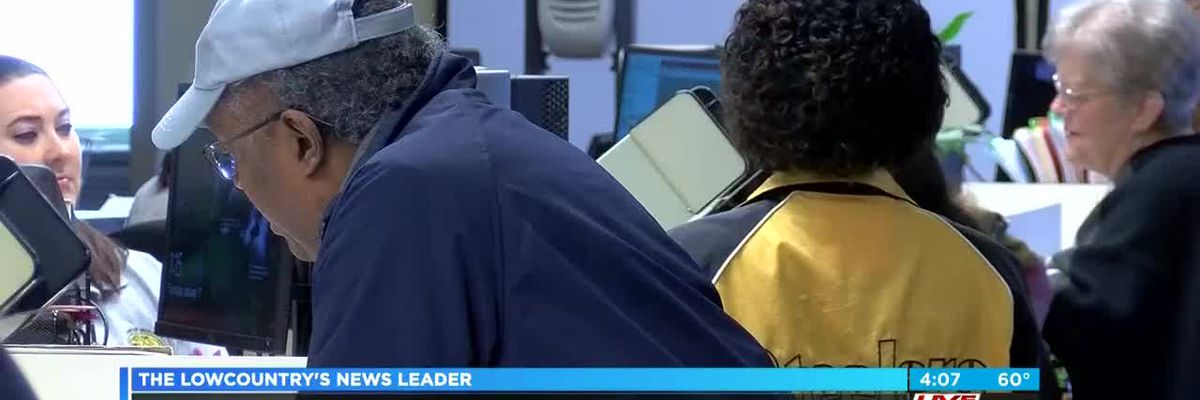 VIDEO: DMV urges people to register for Real ID
