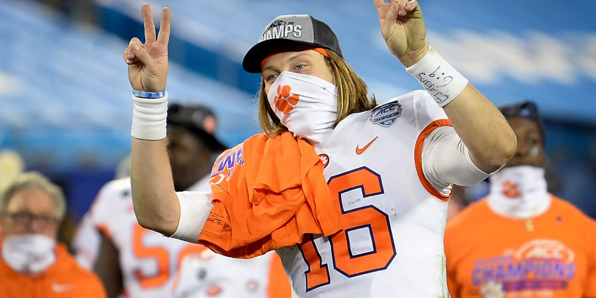 Clemson Tigers to leave for Sugar Bowl Wednesday afternoon