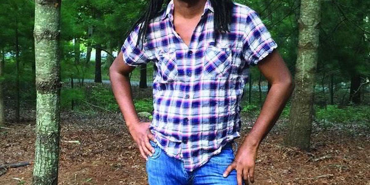 Award winning author Colson Whitehead comes to Charleston Monday