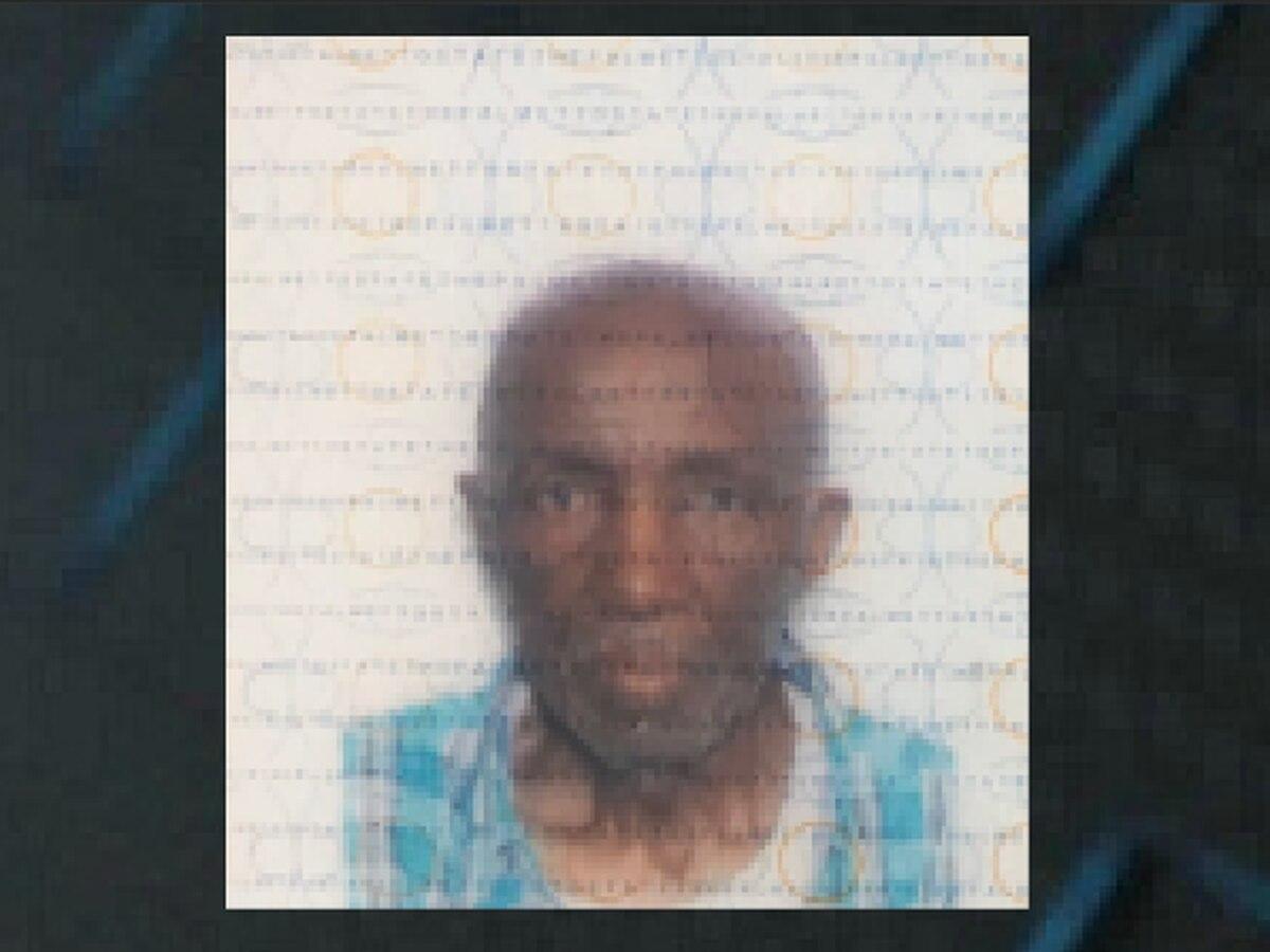 Missing 91-year-old Georgetown man found safe