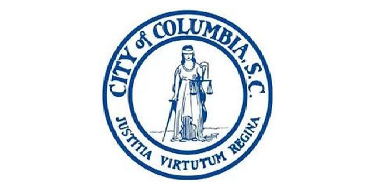 Columbia City Council passes ordinance requiring citizens to wear face masks, face coverings in commercial facilities